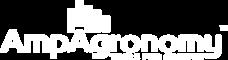 Amp Agronomy Logo