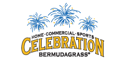 Sod Solutions Pro Celebration Logo