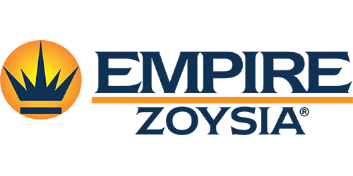 Empire Turf 500x250
